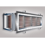 Thermo-T heat exchanger